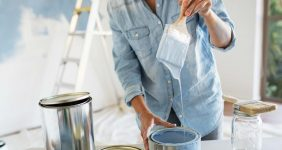 abadis img 1 282x150 - همه آنچه برای رنگ کردن خانه باید بدانید