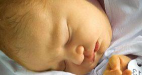 022f5163 38c9 451c bdbc 84b926b6d4c0 4359 0000080029ba20cc 282x150 - خلاصه اي راجع به زردي نوزادان