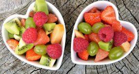 773x435 cmsv2 50016035 f18a 5eb7 8fb3 47e0ab51a961 4024694 282x150 - بهترین غذاها برای سلامت قلب کدامند؟