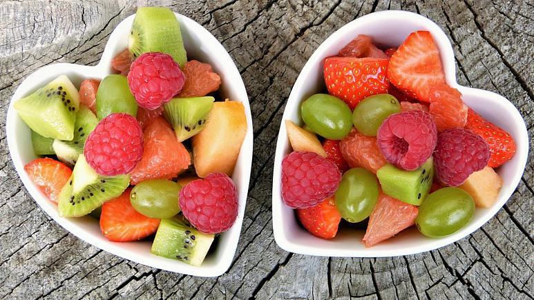 773x435 cmsv2 50016035 f18a 5eb7 8fb3 47e0ab51a961 4024694 - بهترین غذاها برای سلامت قلب کدامند؟