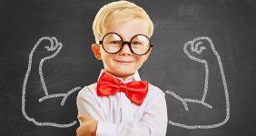8b1fabd5 376b 4576 bf20 165fe895ca18 4336 000007f03ad2b0f9 282x150 - ویژه والدین دارای کودک زیر ۳ سال