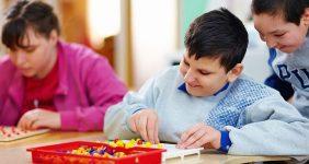 fd523028 2a1c 4264 915d 404557e6e7d9 4058 0000079b5ee79409 282x150 - بررسی علل ژنتیکی عقب ماندگی ذهنی در کودکان
