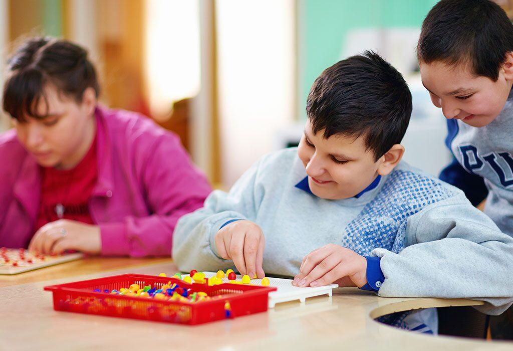fd523028 2a1c 4264 915d 404557e6e7d9 4058 0000079b5ee79409 - بررسی علل ژنتیکی عقب ماندگی ذهنی در کودکان