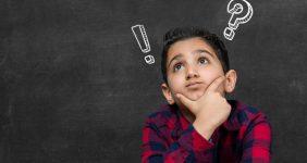 101016 teachingthinking2 282x150 - چرا «تفکر نقاد» را باید یاد گرفت و به فرزندان آموزش داد؟