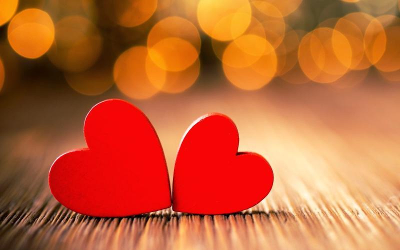 THUMBNAIL valentines - در قرار ملاقات عاشقانه چه بپوشیم، چه کنیم و چه نکنیم