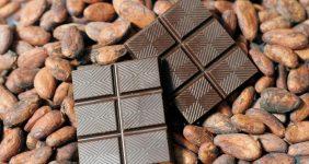 773x435 cmsv2 3ba3e592 cafa 5165 be18 b09f26cbf289 4956084 282x150 - جذابترین خوراکی جهان؛ شکلات از کجا آمد و چرا برای سلامتی مفید است؟