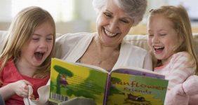 1111 282x150 - چگونه انگیزه مطالعه را در کودکان خود افزایش دهیم؟