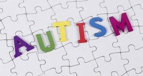 02 4 282x150 - چگونه اوتیسم را بشناسیم؟