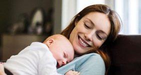 2 12 660x330 2 282x150 - نقش مادر در دلبستگی اولیه و رشد سلامت کودک