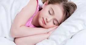 goodsleephel 1 282x150 - روش های خواب سالم برای کودکان