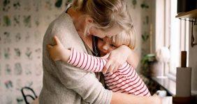 01 13 282x150 - چگونه با کودکان خود همدلی کنیم؟
