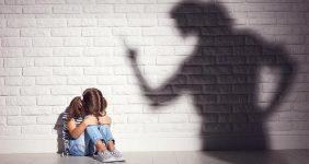 8787 282x150 - کودک آزاری چیست و روش های پیشگیری از آن چگونه است؟