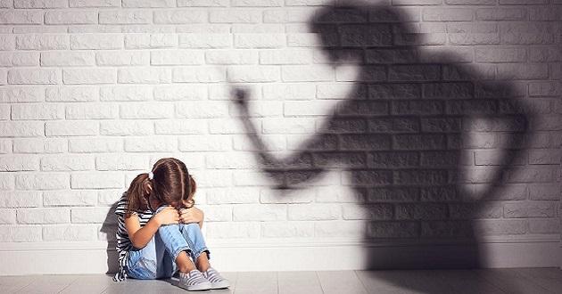 8787 - کودک آزاری چیست و روش های پیشگیری از آن چگونه است؟