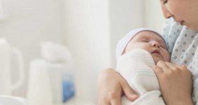 ای1 282x150 - از شیر گرفتن نوزاد